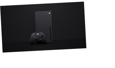 Xbox Series X Review: The Most Powerful Entertainment System Ever Has a Questionable Purpose