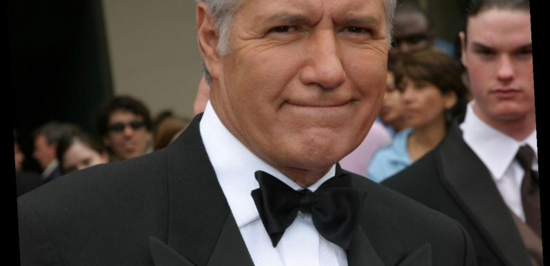 Alek Trebek Dead At 80: Fans, Viewers, Celebs & Jeopardy! Contestants Mourn His Passing