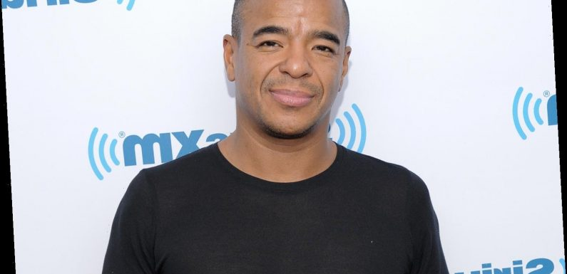 'I Like to Move It' DJ Erick Morillo's Cause of Death Revealed 2 Months After He Was Found Dead at Home