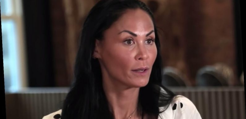 RHONY alum Jules Wainstein finalizes divorce — Here's what she gets in the settlement