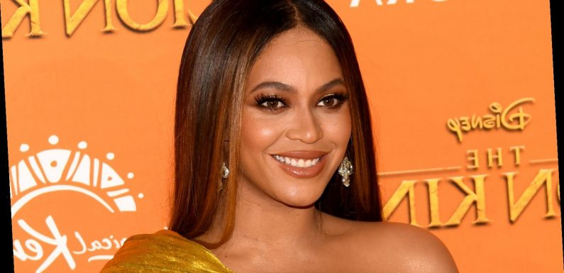 Beyonce is gifting HBCU students membership to this club