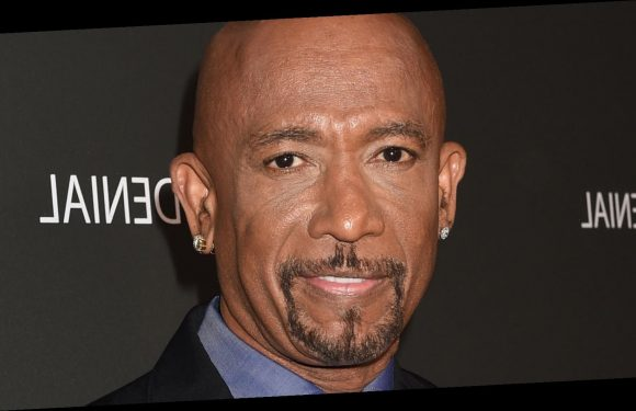 Inside Montel Williams' life today