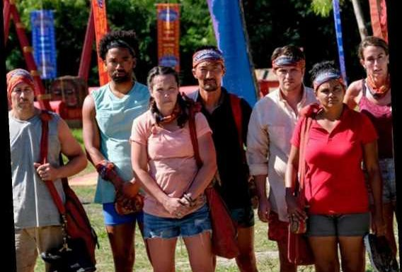 CBS Sets New Diversity Guidelines for Survivor, Big Brother and More