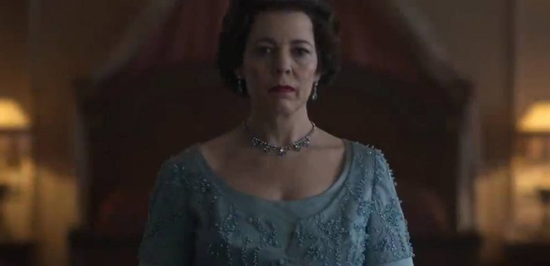 The Crown season 4: The Queen's forgotten cousins who were institutionalised and registered dead