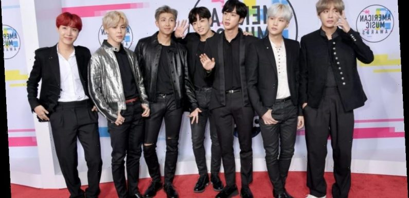 BTS: 3 Times the Group Chose to Go Against the Norms of K-Pop