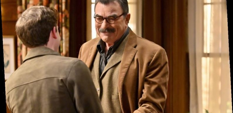 Why Some 'Blue Bloods' Fans Can't Stand This New, 'Snarky' Character