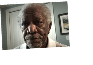 Morgan Freeman, Amy Schumer and More Slam New SAG-AFTRA Health Plan (Video)