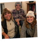 Amy Roloff Accused of Exploiting Her Family for Profit: Fair or Unfair?