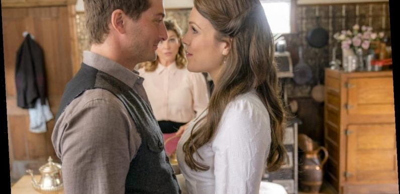 'When Calls the Heart' Leaving Netflix in January 2021; Hearties React