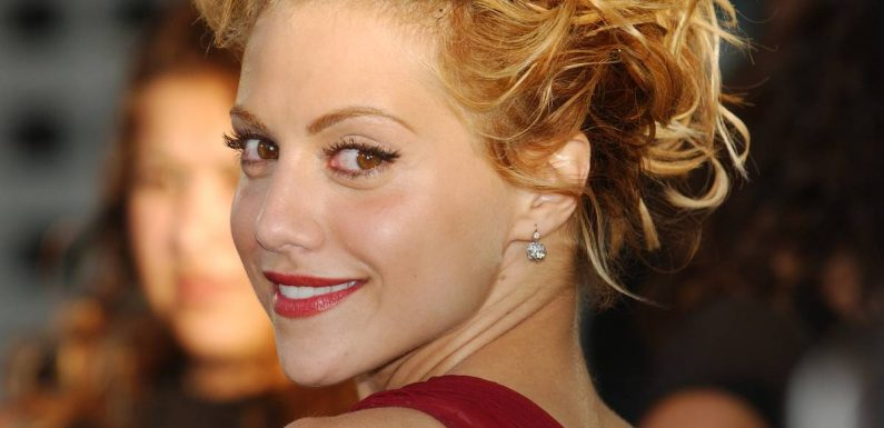 Brittany Murphy died 11 years ago as mystery still surrounds her tragic demise
