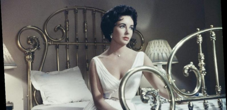 Elizabeth Taylor Left 1 Ex-Husband Nearly $1 Million When She Died — But It Was Just a Small Fraction Of Her Massive Fortune
