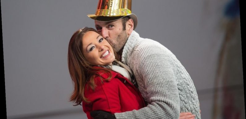 4 'Married at First Sight' Couples That Surprised Fans By Staying Together