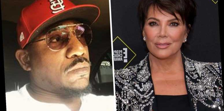 Kris Jenner slammed with 'two new allegations' from ex bodyguard who sued momager for 'unwelcome sexual advances'
