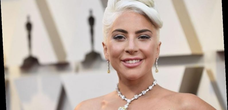 Why Loving People 'So Much' Has Become Difficult for Lady Gaga