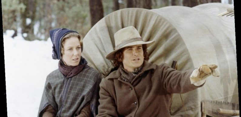 'Little House on the Prairie': Caroline Ingalls Was Almost Played by an Actor Who Was 'A Bit Like' Michael Landon
