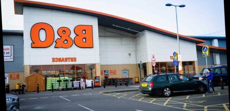 Is B&Q open? Third lockdown opening times and advice