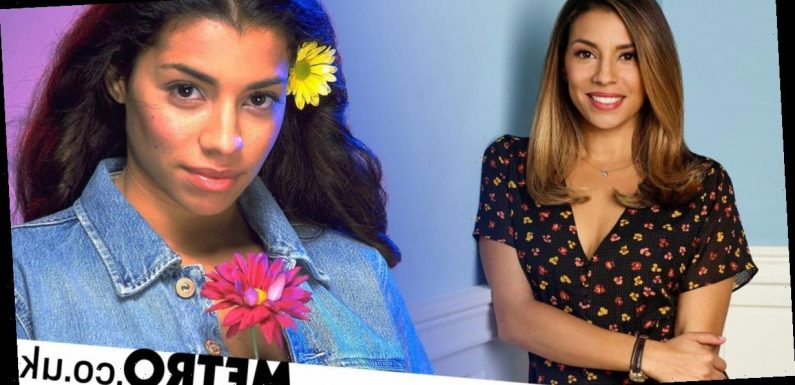 Taina's Christina Vidal on show's legacy and potential revival special