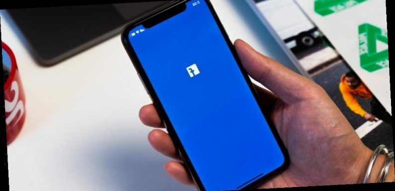 """Facebook Redesigns Pages With Cleaner Interface and Removes """"Likes"""""""