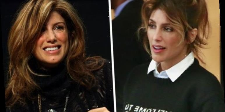 NCIS: What happened to Alexandra Quinn? Jennifer Esposito's exit explained