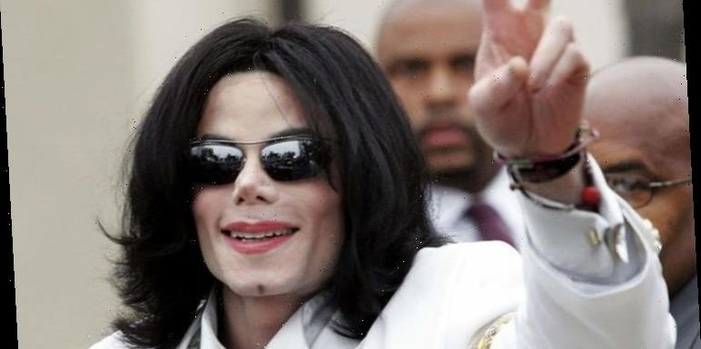 Michael Jackson: California Attorney General blasts 'fake' songs family say 'cheated fans'