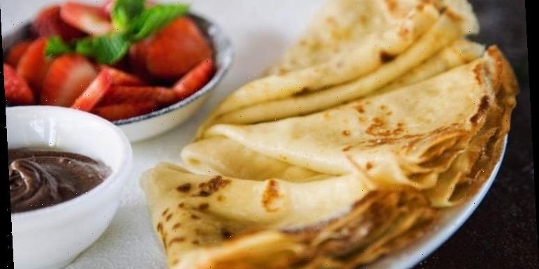 Shrove Tuesday: Why is it called Shrove Tuesday?