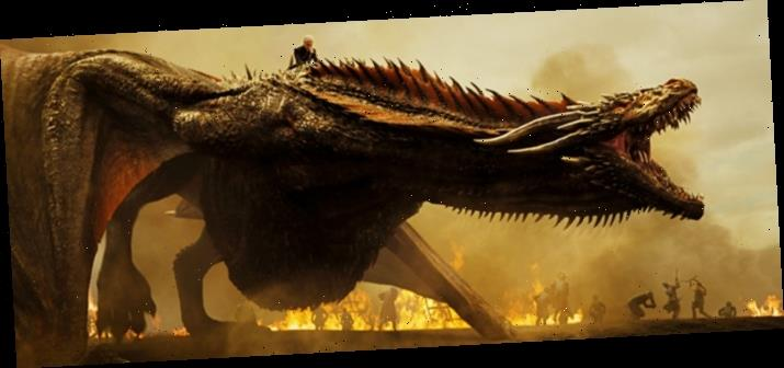 'House of the Dragon' Adds Four More Lead Actors to the 'Game of Thrones' Prequel
