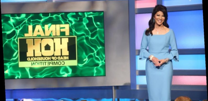 'Big Brother': Fans Are Hoping To See These 3 Changes for Season 23