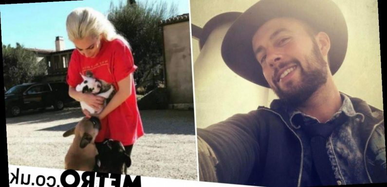Lady Gaga's dog walker Ryan Fisher to make 'full recovery' after shooting