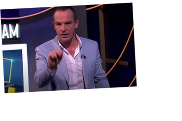 Martin Lewis explains how to save £100s by cancelling unwanted direct debits