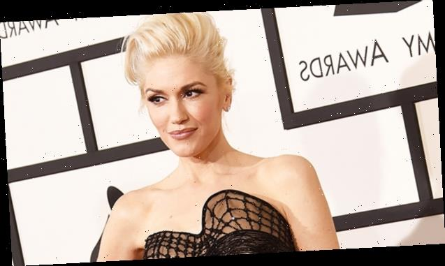 Gwen Stefani Hilariously Responds To Fan Who Called Her TikTok Skills A 'Fail': It's 'Not For Me'