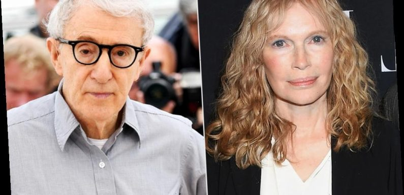 HBO Not Removing Woody Allen Films After Release of Docuseries About His Disputed Child Abuse