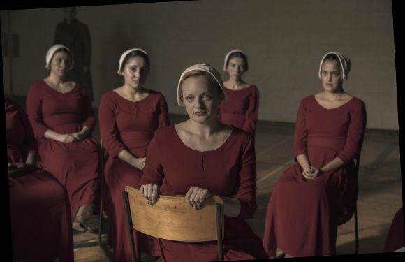 What Does The Handmaid's Tale Season 4 Trailer Reveal?