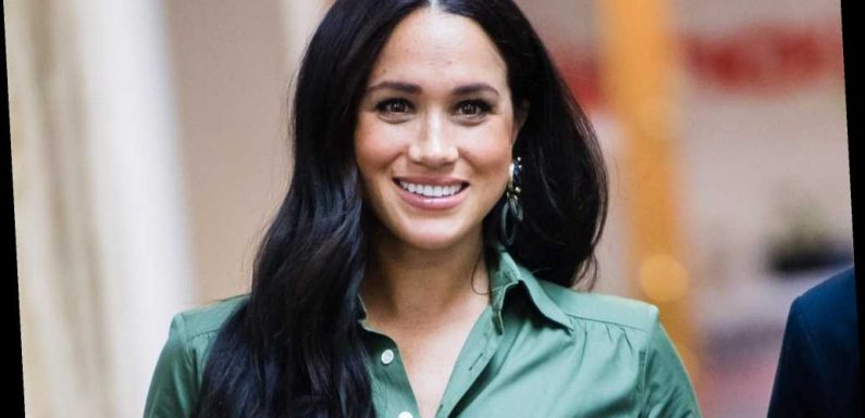 Meghan Markle Wins Privacy Case Against U.K. Tabloid: 'We All Deserve Justice and Truth'