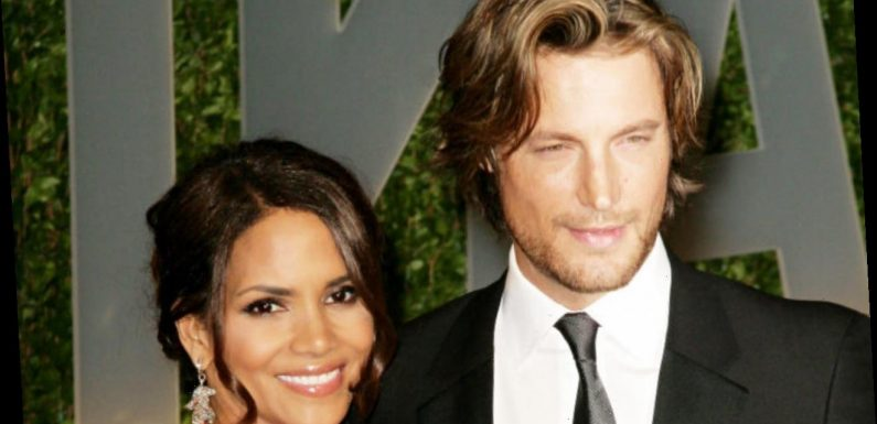 Halle Berry Shades Ex Gabriel Aubry as She Likens Paying $16K in Child Support to 'Extortion'