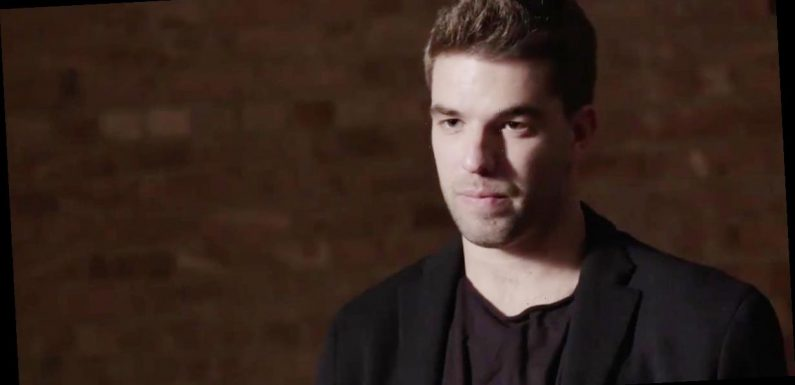 Fyre Festival boss Billy McFarland admits lying to investors in prison interview