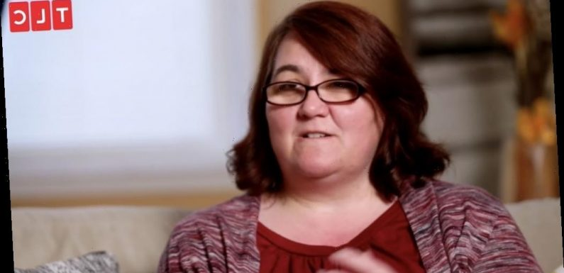 '90 Day Fiancé': Danielle Mullins Reveals the 2 Simple Things She's 'Looking for' in a Guy