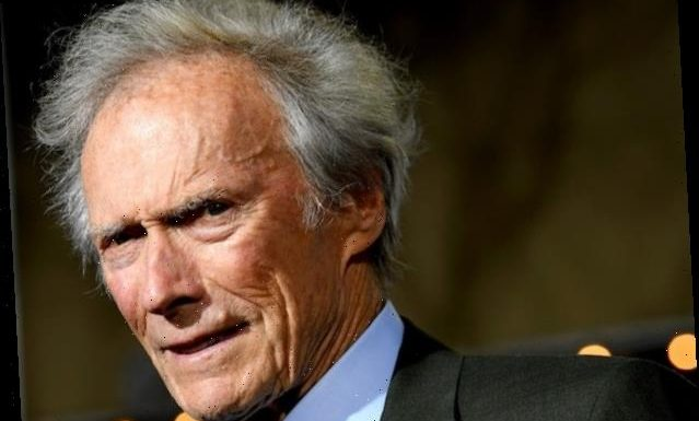 Clint Eastwood's Next Film 'Cry Macho' Lands October Release