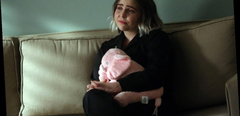Good Girls Season 4: Will Annie Sacrifice Herself to Save Beth and Ruby?