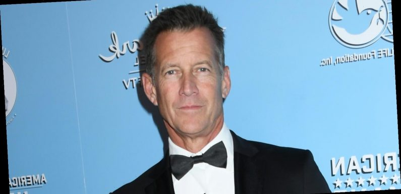 'Desperate Housewives' Actor James Denton Explains Why He Decided to Leave Hollywood