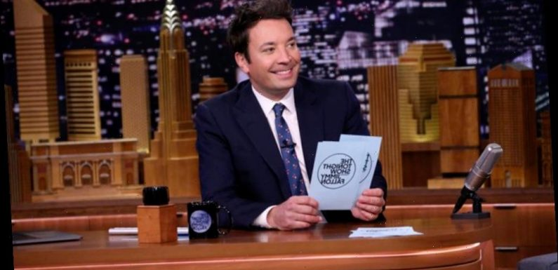 'The Tonight Show' Ties 'The Late Show', Beats 'Jimmy Kimmel Live!' In 18-49 Demo As NBC Puts Focus On Younger Viewers