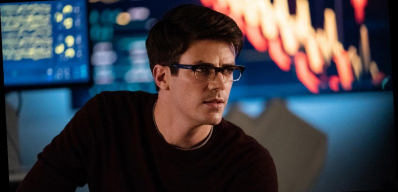 'The Flash' Season 7 Premiere Kicks Off Where Season 6 Left Off – Find Out What To Expect