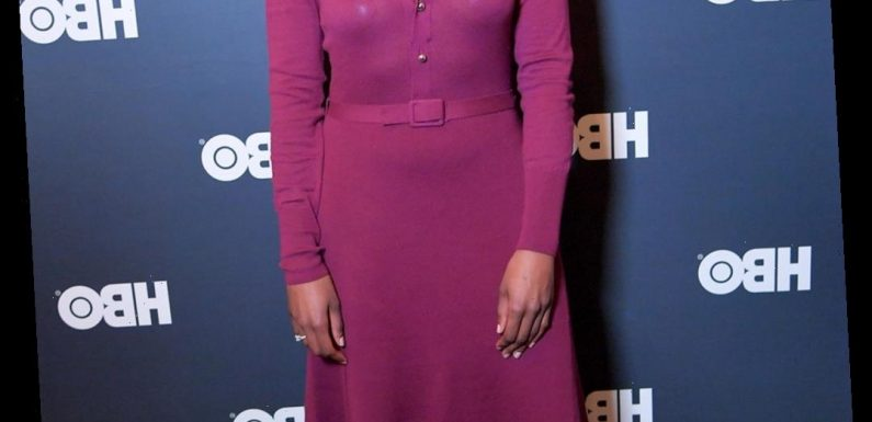 Issa Rae Says She's Been 'Wrapping My Head' Around the End of Insecure Since Season 3