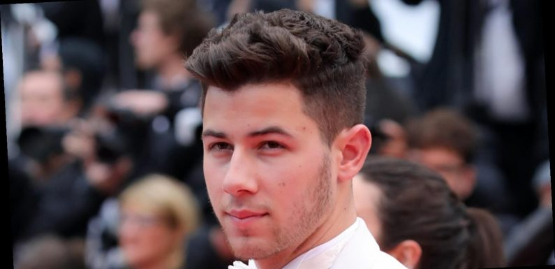 Nick Jonas Opens Up About the Meaning Behind 'This Is Heaven'