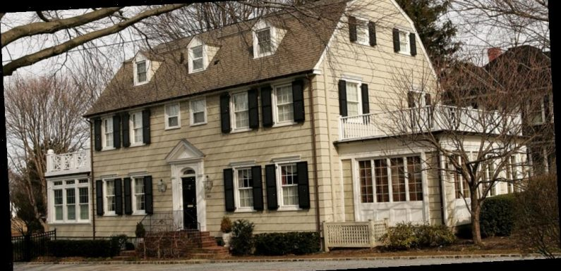 Ronald DeFeo Jr., Murderer Who Inspired 'Amityville Horror' Series, Dies at 69