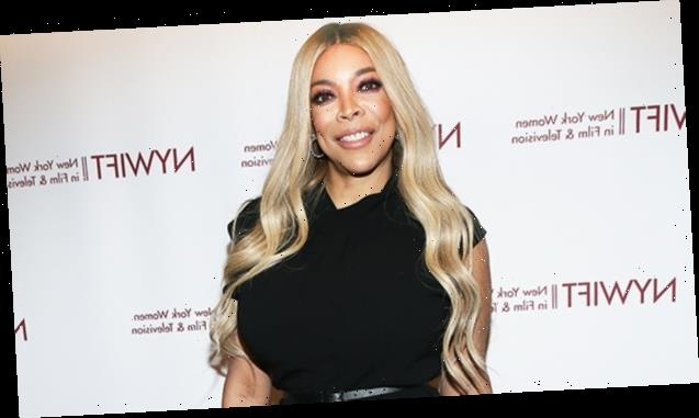Why Wendy Williams' Date Mike Esterman Would Be A 'Perfect' Boyfriend For Her