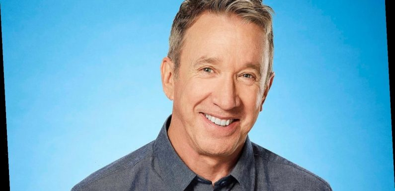 'Last Man Standing' sees Tim Allen's character checking in on his daughter while she runs Outdoor Man