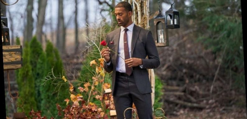 'Bachelor' recap: Everything to know about how Matt's season ended