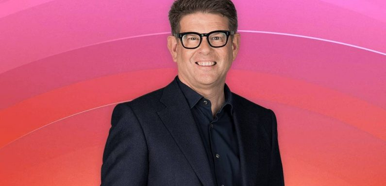 TVNZ Breakfast host John Campbell escapes censure for calling Donald Trump's son 'a total dick'