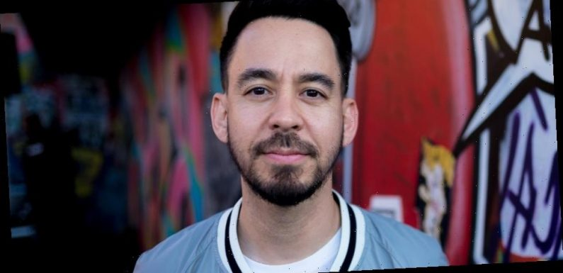 Mike Shinoda Sees the Future of Creative Ownership in NFTs