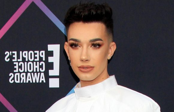 Lost Subscribers, Lost Income: The Price Of The James Charles Scandals